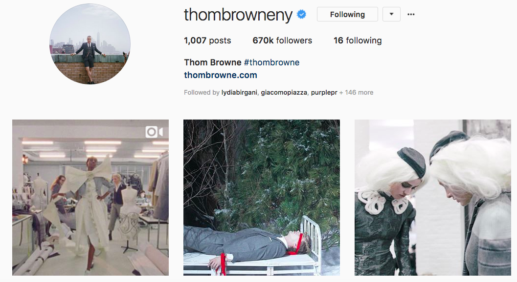 https://www.instagram.com/thombrowneny/?hl=en