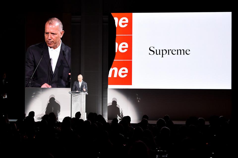 Supreme-Main-960x639