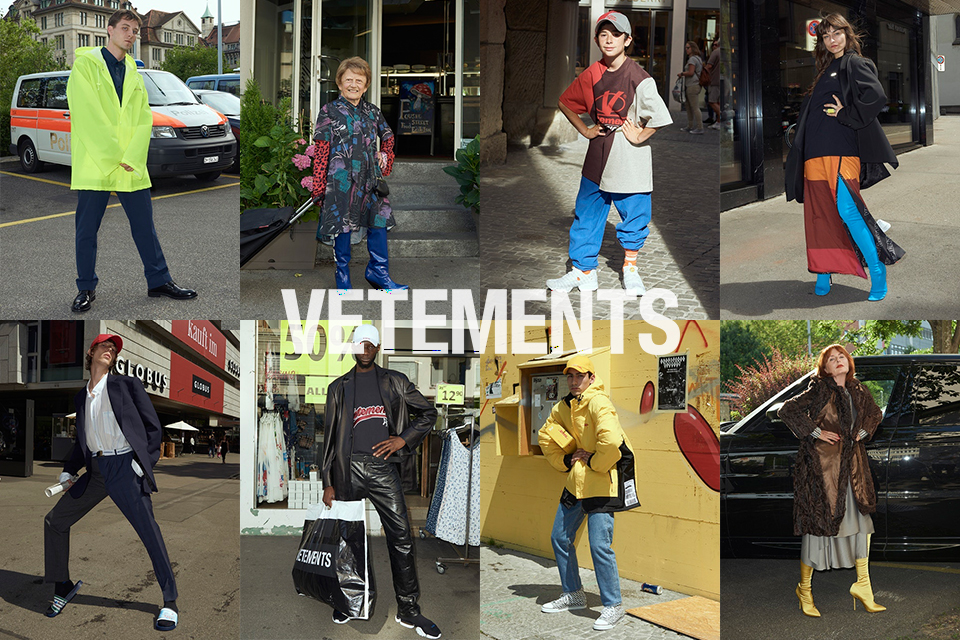 vetements-2018-spring-summer-collection-main