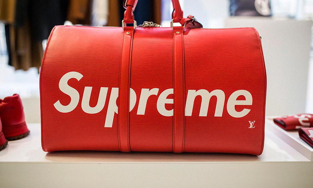 Louis-Vuitton-Suprmem-Duffel-Bag
