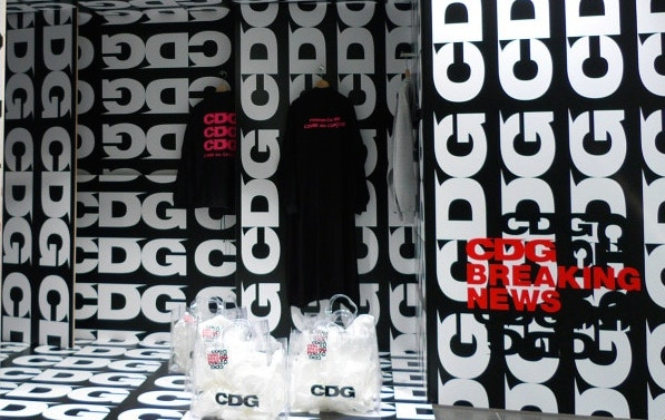 comme-des-garcons-first-look-newest-line-01-1