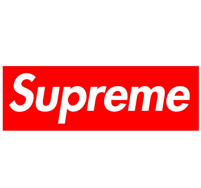 supreme-skate-shop_2_2048x2048