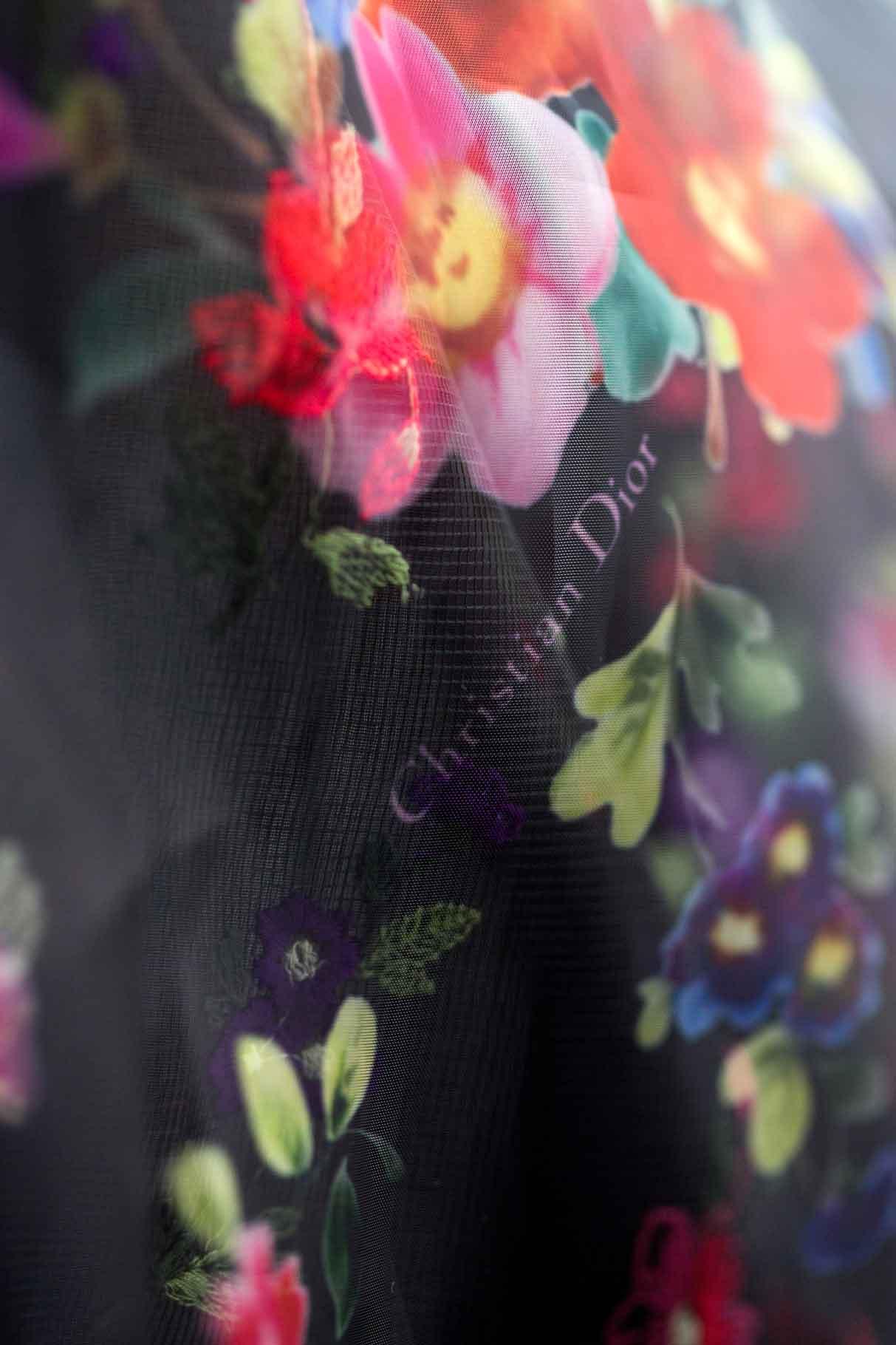 10_dhsummer2019_sf-fleurs
