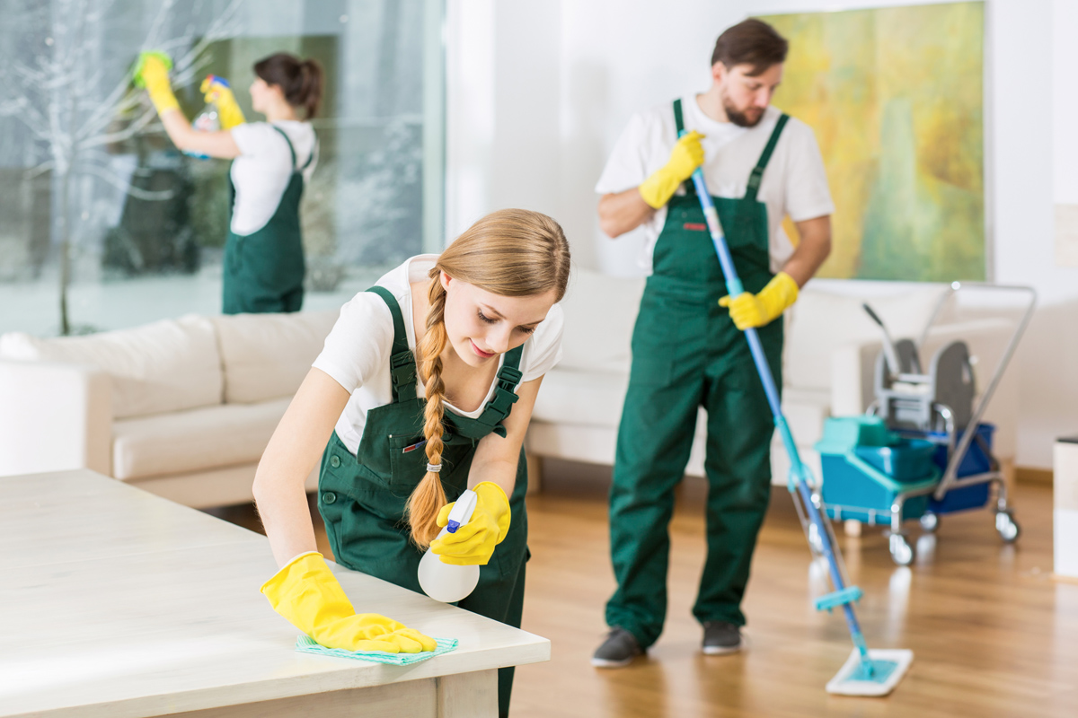 Cleaning-Services-tam