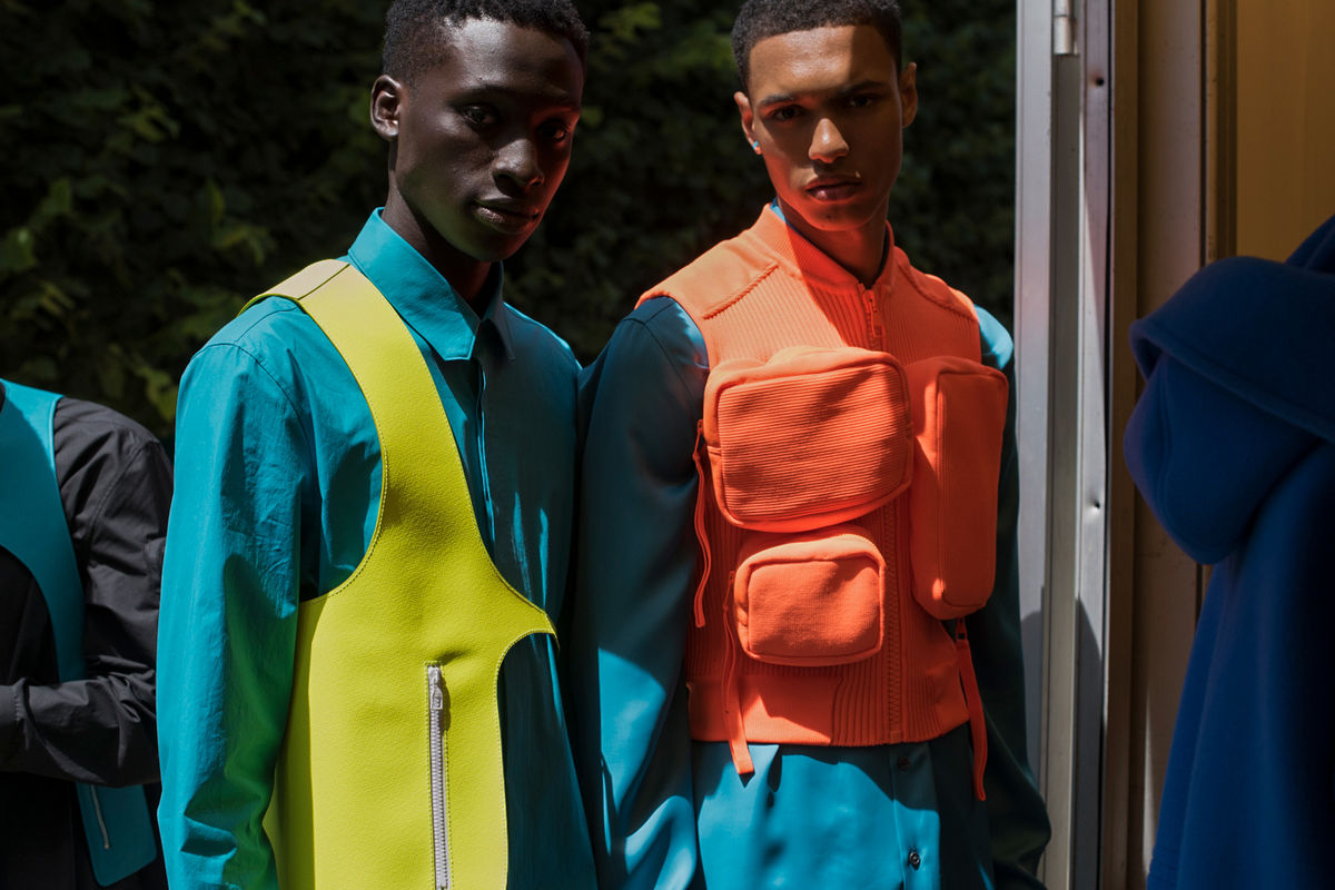 https _hypebeast.com_image_2018_06_louis-vuitton-spring-summer-2019-show-paris-fashion-week-bts-8