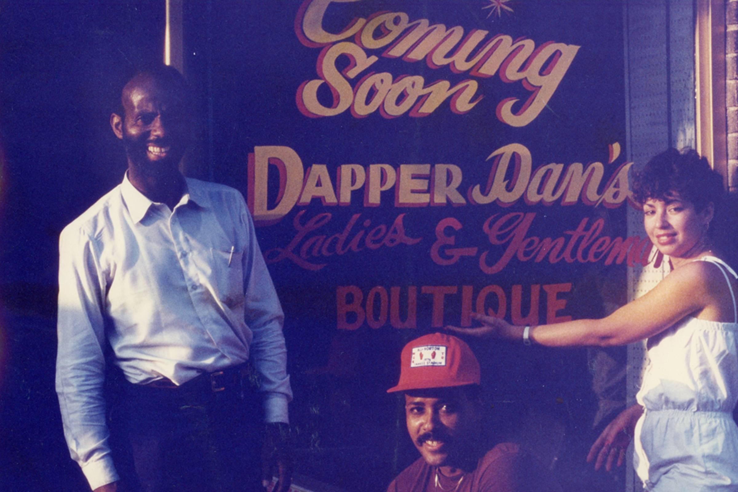 dapper-dan-storefront-1983