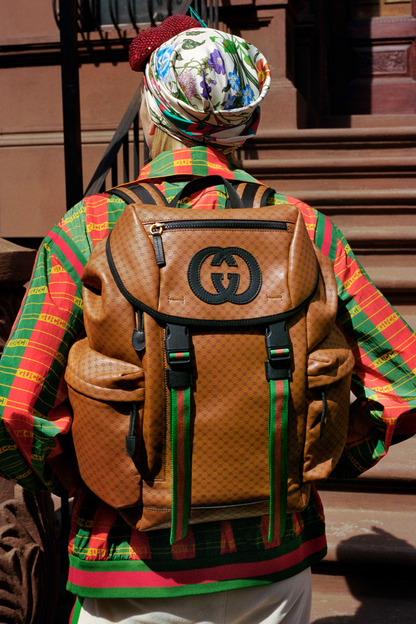 gucci-dapper-dan-collection40