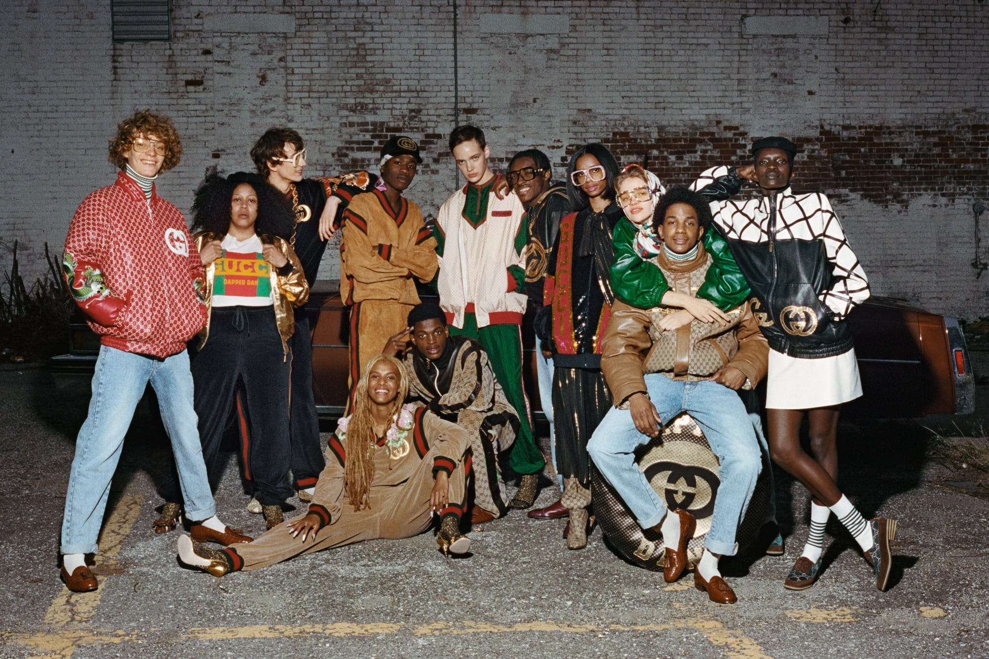 gucci-dapper-dan-collection52