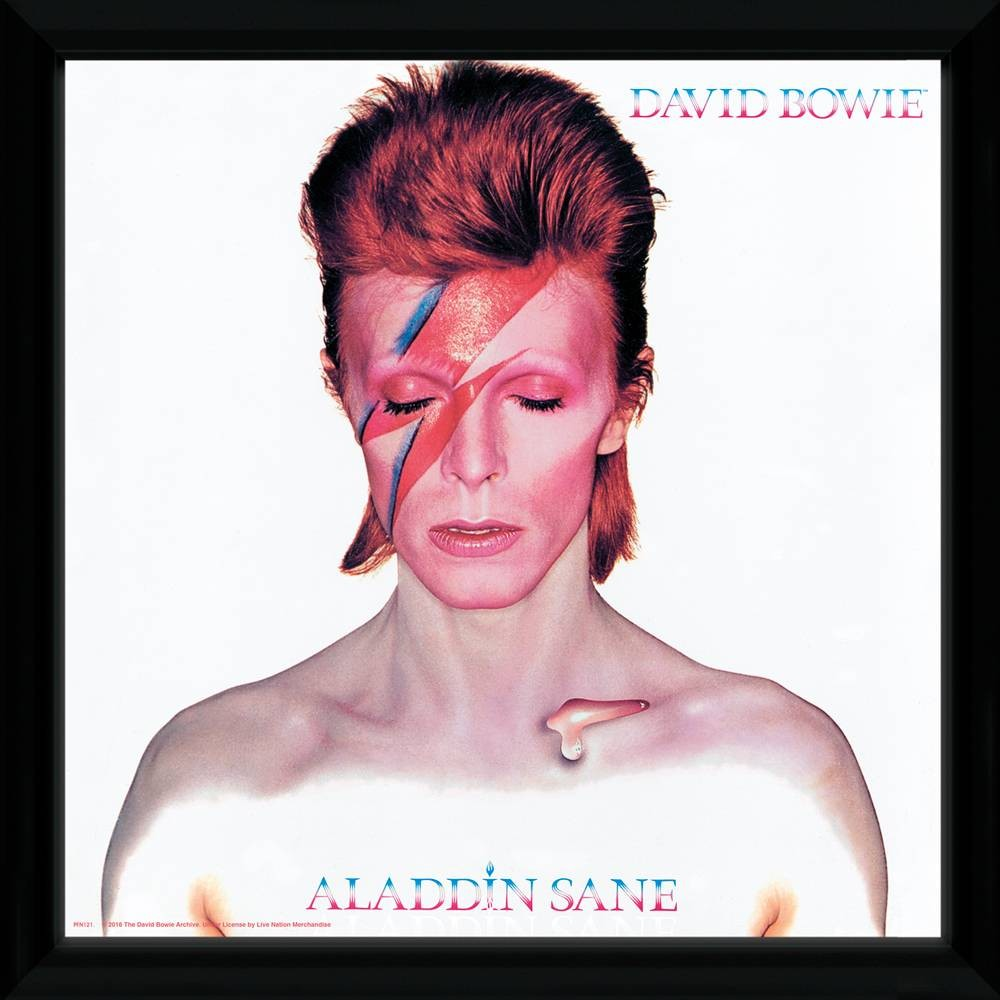 david-bowie-aladdin-sane-framed-album-print-1.23