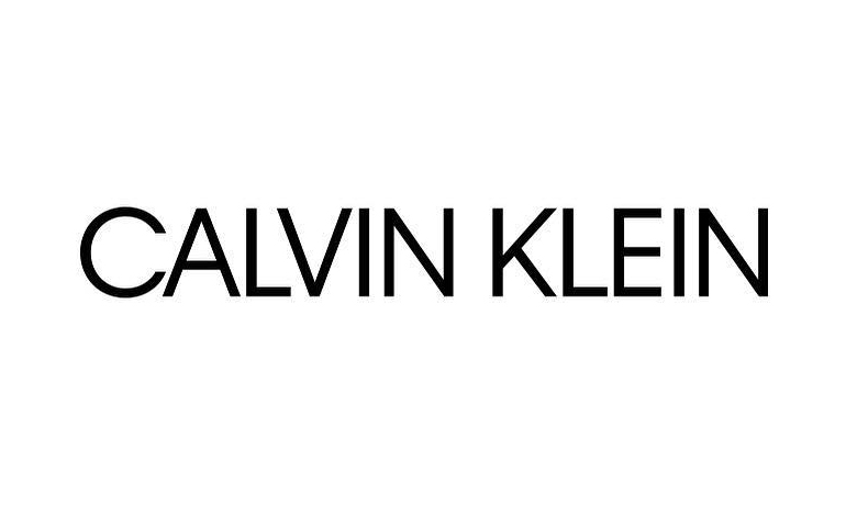raf-simons-calvin-klein-logo-00
