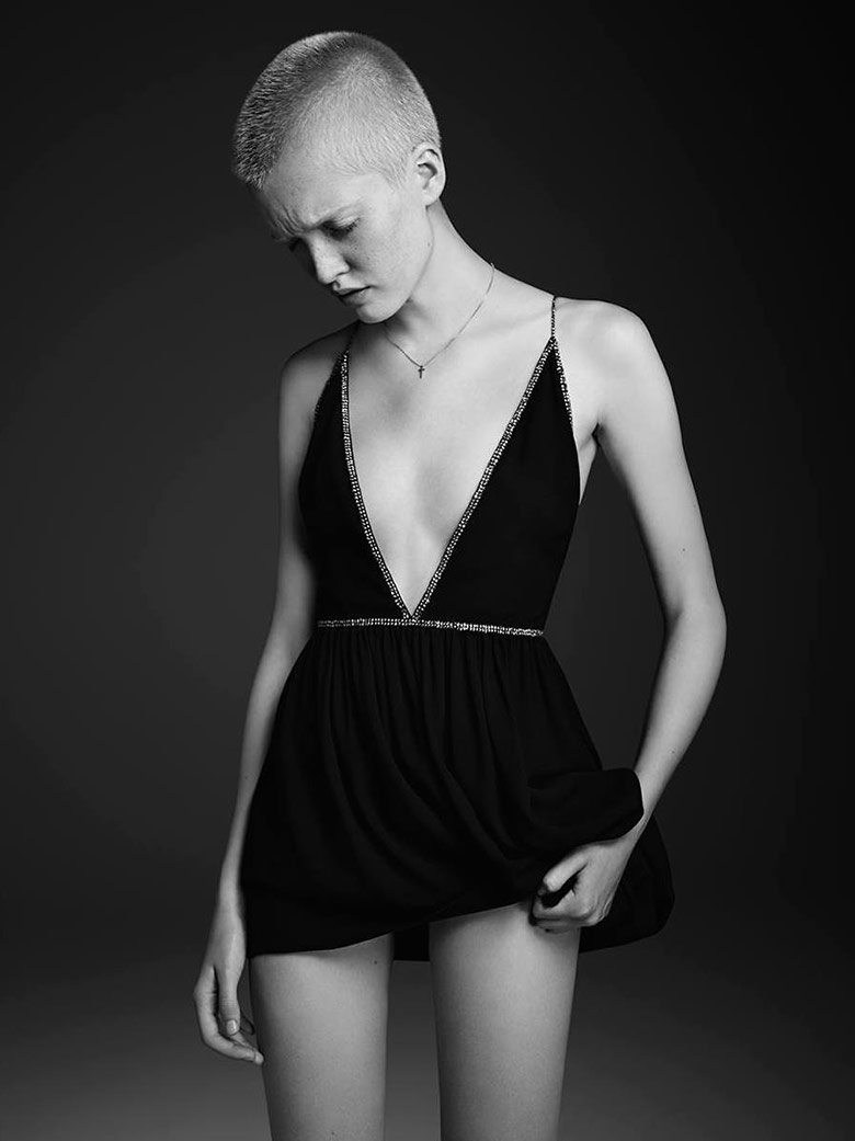 ruth-bell-hedi-slimane-saint-laurent-cruise-2016-1