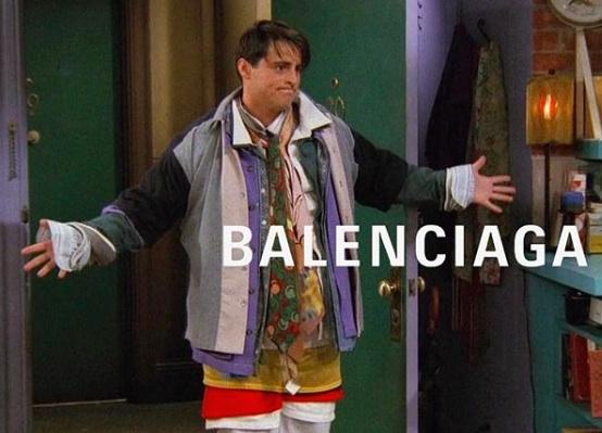 Balenciaga_2