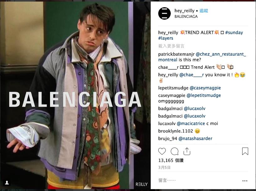 balenciaga_1
