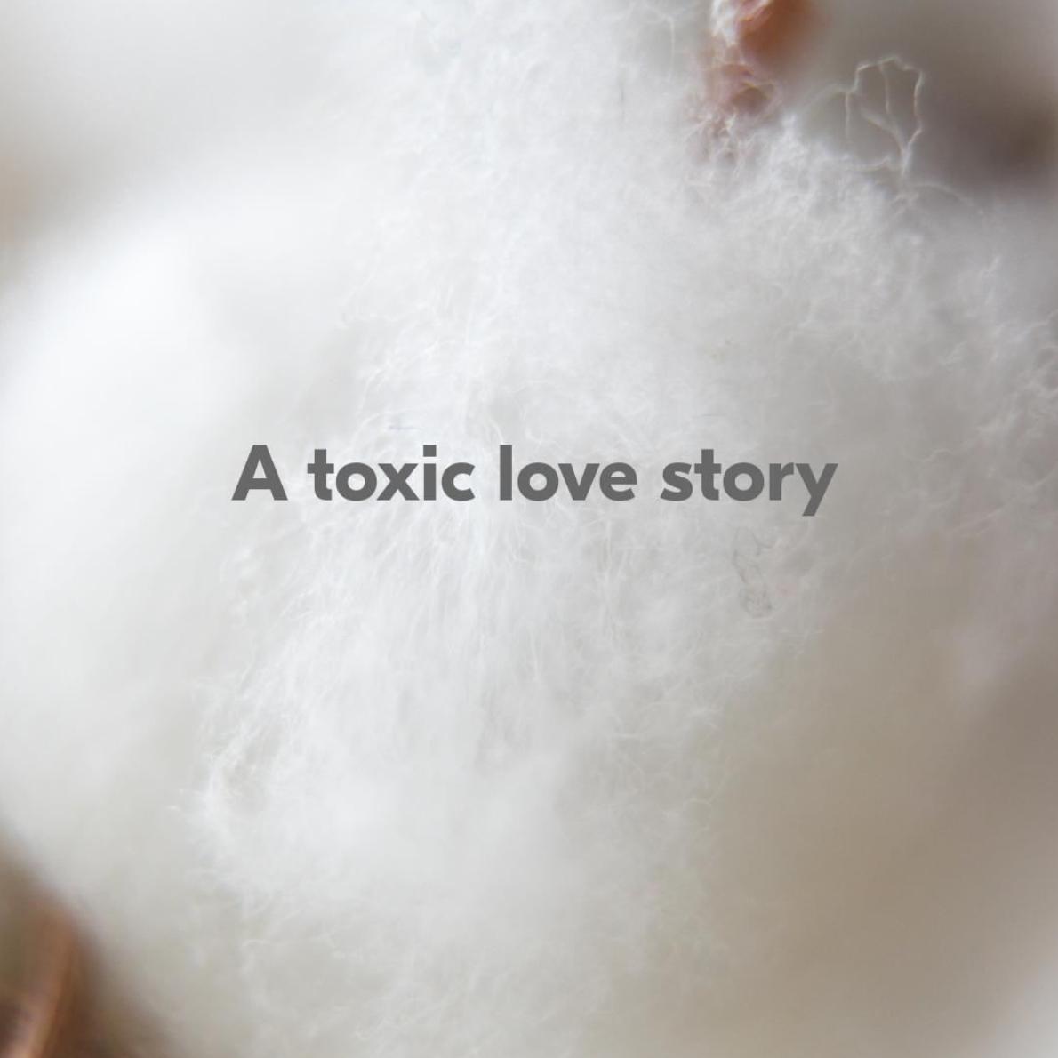 Haglöfs 致力於再生棉的研究與應用