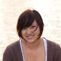 Katie Mah,Industrial Designer