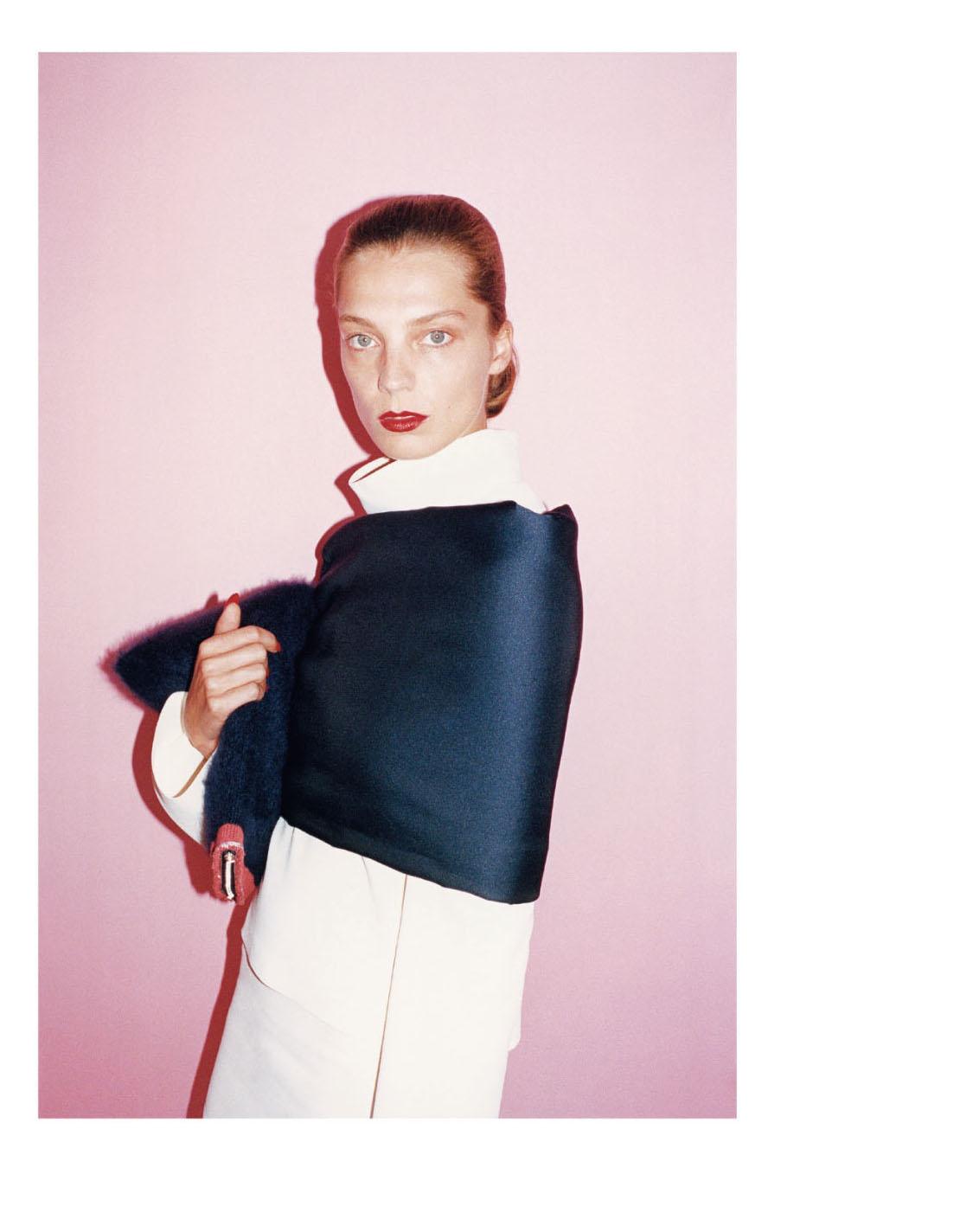 Celine-Fall-2013-Ad-Campaign-2-1
