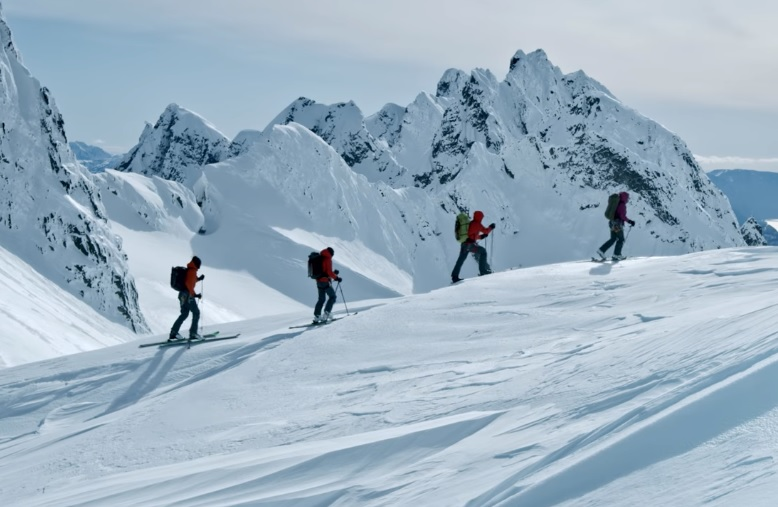 Coast-Mountains-BC