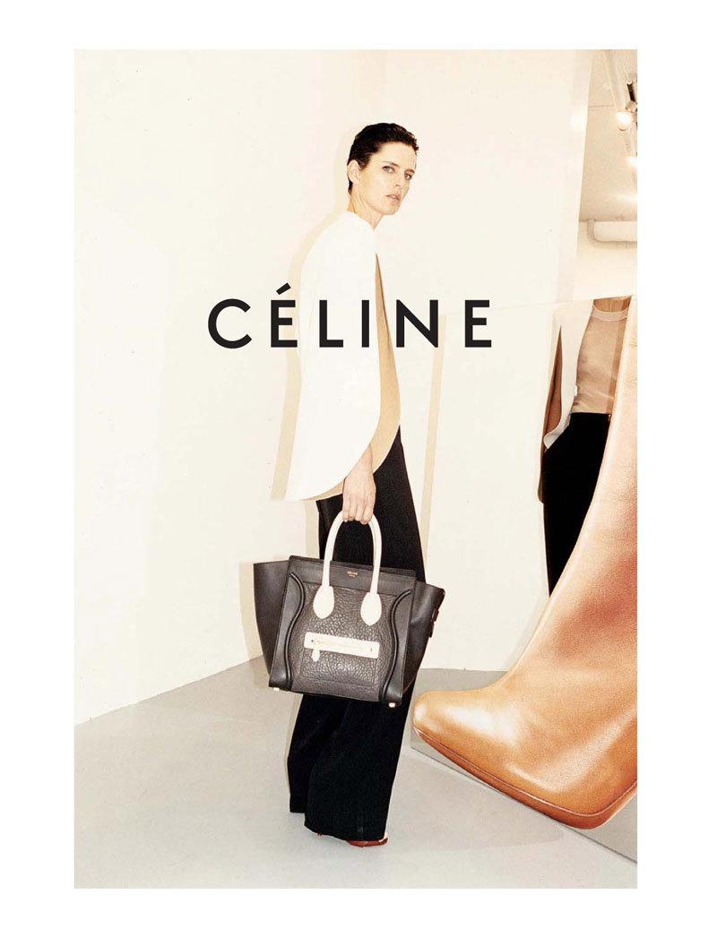 celine02