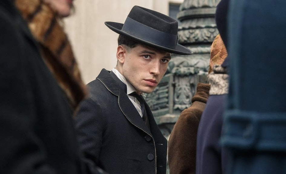 31e2da1c-c9d4-4db0-9ae4-5291bf84579e-ezra-miller-as-credence-barebone-in-fantastic-beasts-where-to-find-them