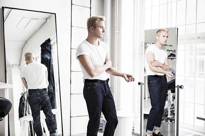 Cheap-Monday_Borrowed-Jeans_Gustav-Broström1