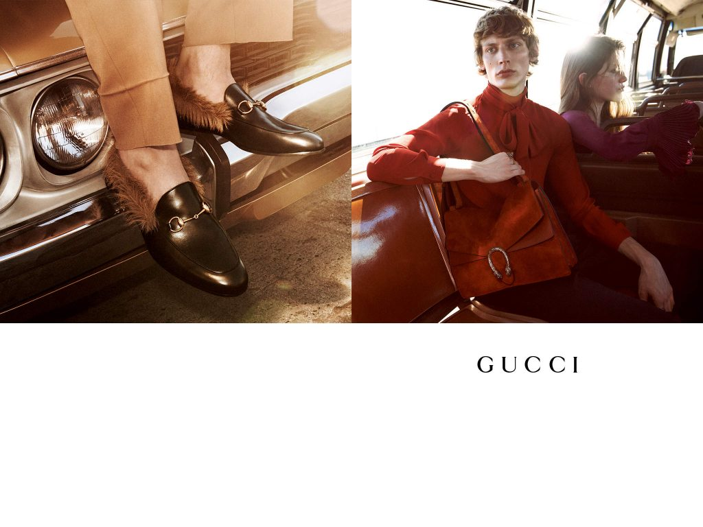 Gucci-Fall-Winter-2015-Mens-Campaign-001