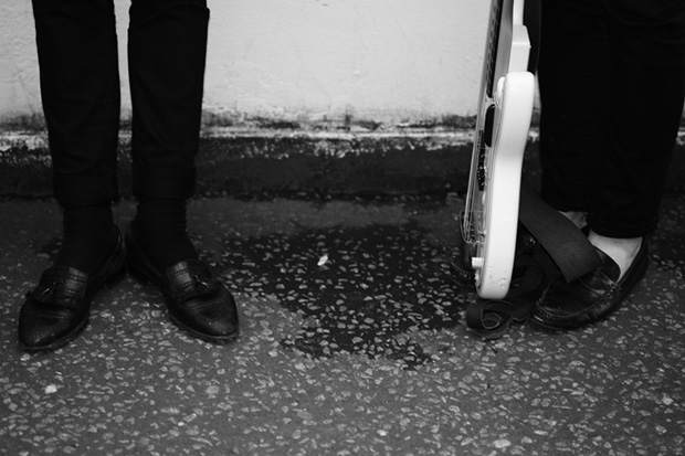 hedi-slimane-rock-diary-heartbreaks-4