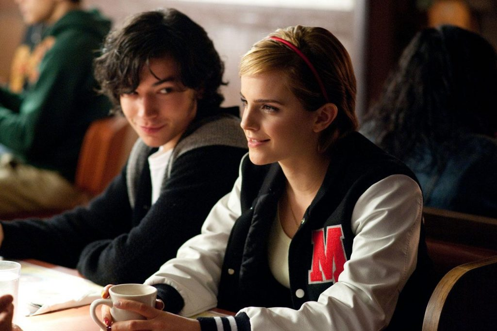 hr_the_perks_of_being_a_wallflower_30