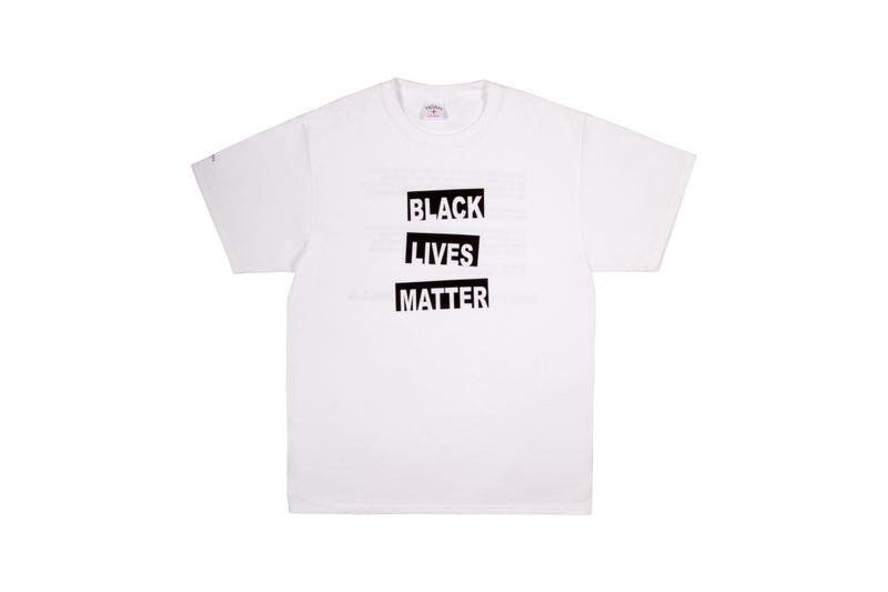 https_hypebeast.comimage201608noah-black-lives-matter-tee-1