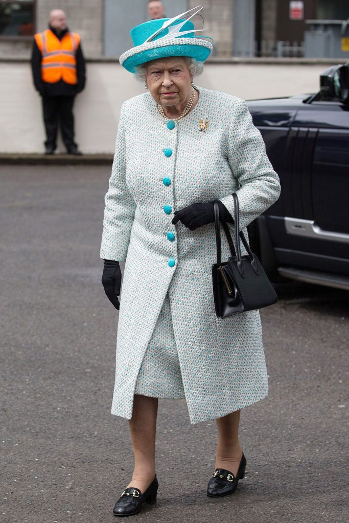 queen-elizabeth-ii-may-2015