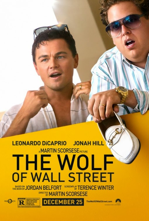 the-wolf-of-wall-street-poster1