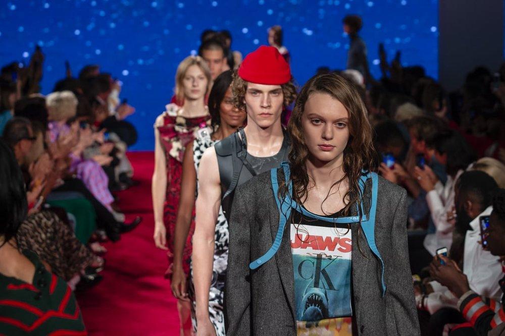 Calvin-Klein-Spring-2019-Collection+14