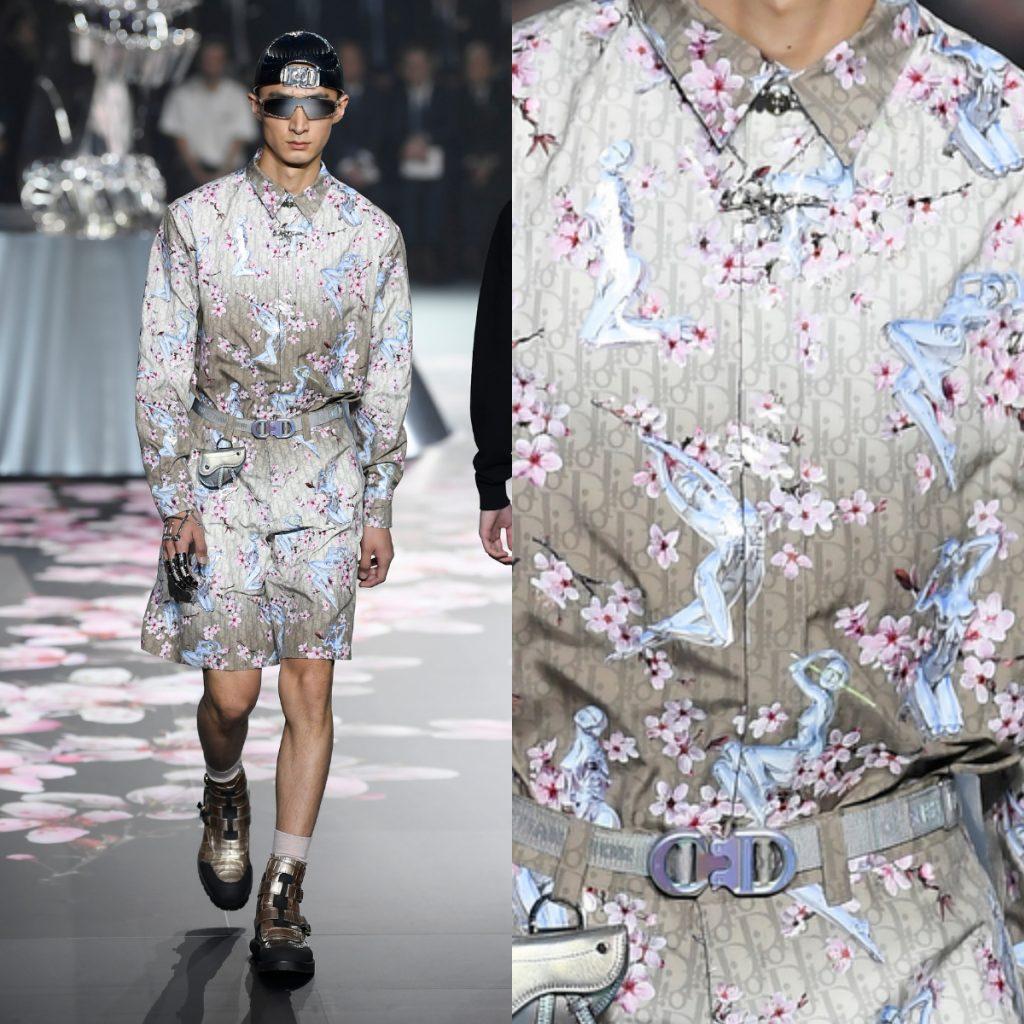 Dior Pre-Fall 2019_1