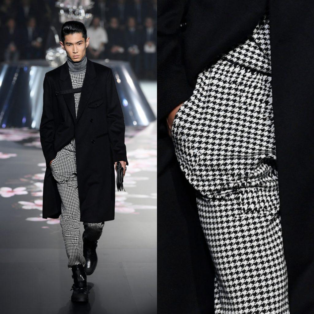 Dior Pre-Fall 2019_2
