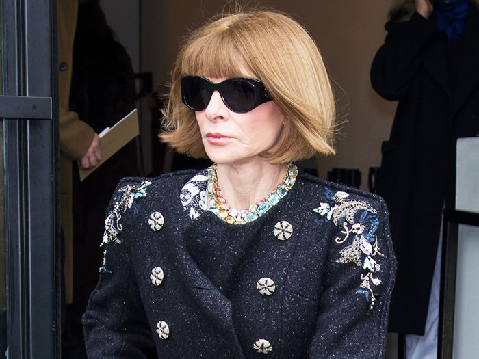 anna-wintour-new-york-fashion-week-fall-winter-2017-216674-1487444999-main.700x0c