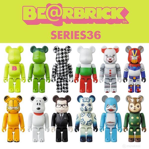 bearbrick-series-36-1000x1000-1_a3965d79-4f42-4f9c-988f-0b7b760e3621_grande